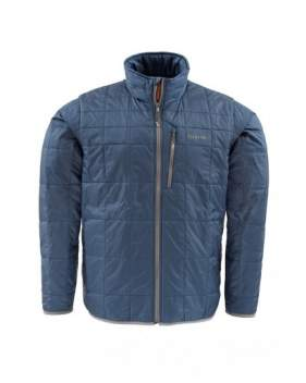 Куртка Simms Fall Run Jacket, Navy