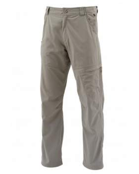 Брюки Simms Bugstopper Pant, Mineral