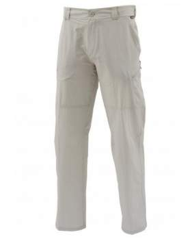 Брюки Simms Guide Pant, Oyster