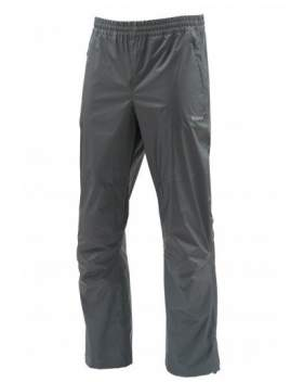 Брюки Simms Waypoints Pant, Anvil