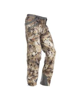 Брюки Sitka Delta Pant, Optifade Waterfowl