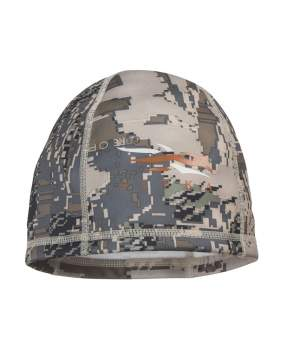 Шапка Sitka Beanie, Optifade Open Country 90085-OB-OSFA