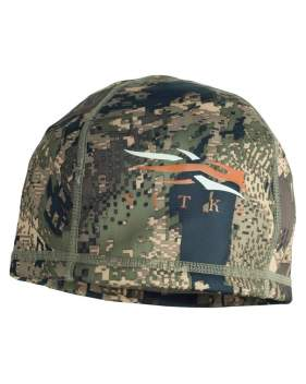 Шапка Sitka Beanie, Optifade Ground Forest