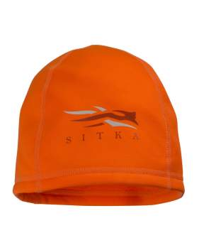 Шапка Sitka Beanie, Blaze Orange