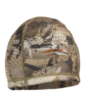 Шапка Sitka Beanie, Optifade Waterfowl 90085-WL-OSFA