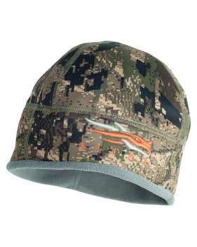 Шапка Sitka Jetstream WS Beanie, Optifade Ground Forest