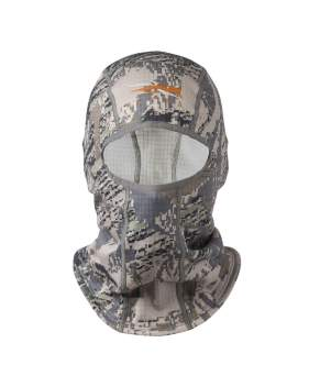 Балаклава Sitka Core Heavyweight Balaclava, Optifade Open Country