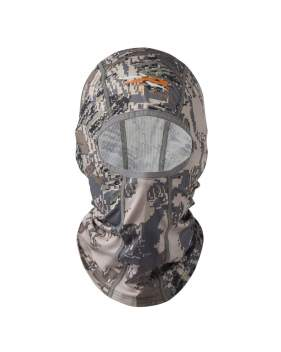 Балаклава Sitka Core Lightweight Balaclava, Optifade Open Country