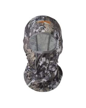 Балаклава Sitka Core Lightweight Balaclava, Optifade Elevated