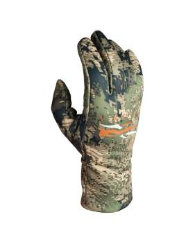 Перчатки Sitka Traverse Glove New, Optifade Ground Forest