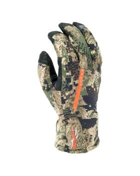Перчатки Sitka Coldfront GTX Glove, Optifade Ground Forest