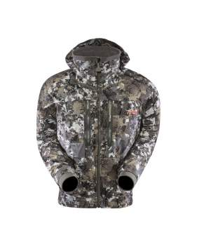 Куртка Sitka Incinerator Jacket, Optifade Elevated