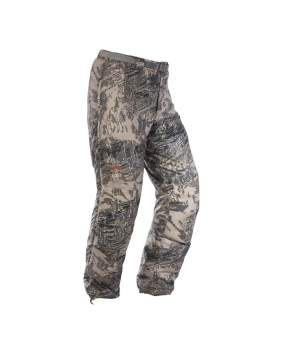Брюки Sitka Kelvin Lite Pant, Optifade Open Country