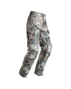 Брюки Sitka Mountain Pant NEW, Optifade Open Country