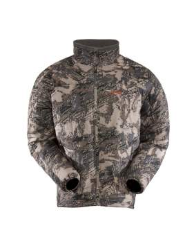 Куртка Sitka Kelvin Jacket, Optifade Open Country