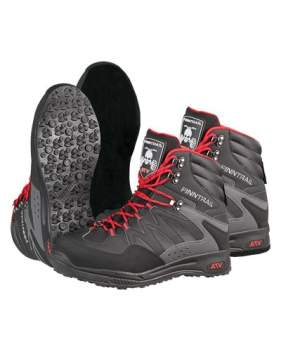 Ботинки Finntrail SPEEDMASTER 5200, Rubber sole