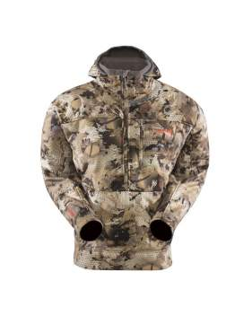 Куртка Sitka Dakota Hoody, Optifade Waterfowl