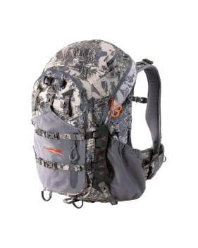 Рюкзак Sitka Flash 32 Pack, Optifade Open Country