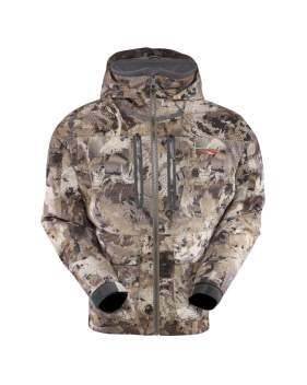 Куртка Sitka Boreal Jacket, Optifade Waterfowl