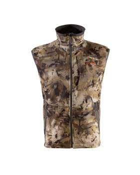 Жилет Sitka Dakota Vest, Optifade Waterfowl