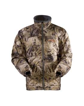 Куртка Sitka Kelvin Jacket, Optifade Waterfowl