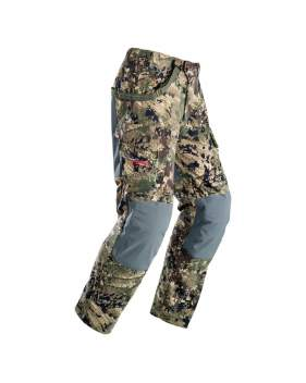 Брюки Sitka Timberline Pant NEW, Optifade Ground Forest