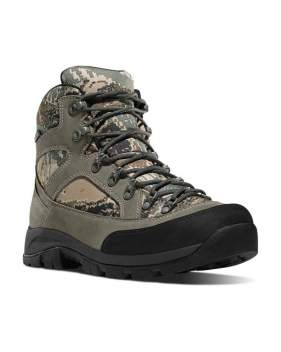 Ботинки Danner GILA 6, Optifade Open Country