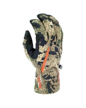Перчатки Sitka Mountain WS Glove, Optifade Ground Forest