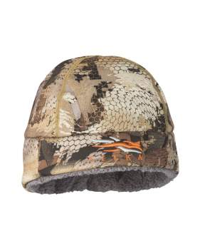 Шапка Sitka Boreal WS Beanie, Optifade Waterfowl