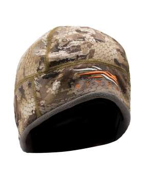Шапка Sitka Dakota Beanie, Optifade Waterfowl