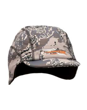 Шапка Sitka Jetstream Hat, Optifade Open Country