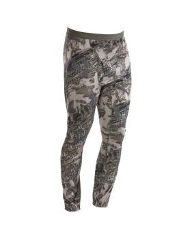 Кальсоны Sitka Merino Core Bottom, Optifade Open Country