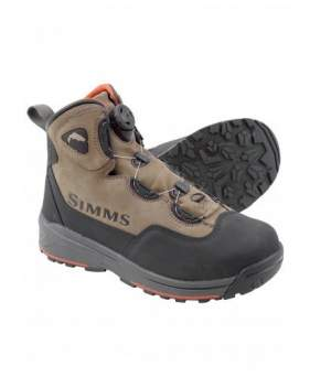 Ботинки Simms Headwaters BOA Boot, Wetstone
