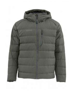 Куртка Simms Downstream Jacket, Loden
