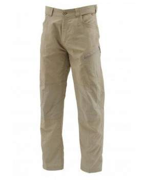 Брюки Simms Axtell Pant, Dune