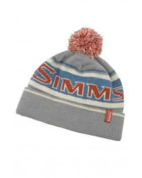 Шапка Simms Wildcard Knit Hat, Boulder