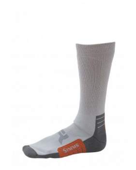 Носки Simms Guide Wet Wading Sock, Boulder