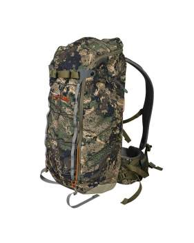 Рюкзак Sitka Ascent 12, Optifade Ground Forest