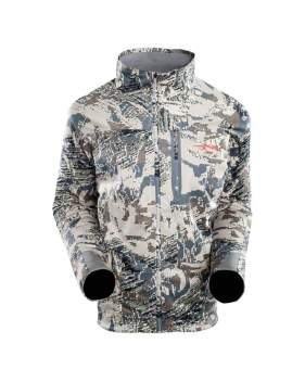 Куртка Sitka Mountain Jacket NEW, Optifade Open Country