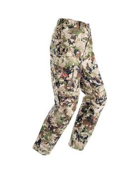 Брюки Sitka Mountain Pant NEW, Optifade Subalpine