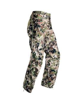 Брюки Sitka Thunderhead Pant, Optifade Subalpine