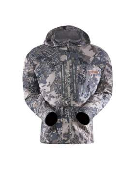 Куртка Sitka Jetstream Jacket, Optifade Open Country