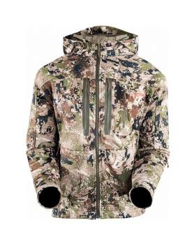 Куртка Sitka Jetstream Jacket, Optifade Subalpine