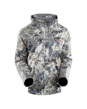 Куртка Sitka Timberline Jacket NEW, Optifade Open Country