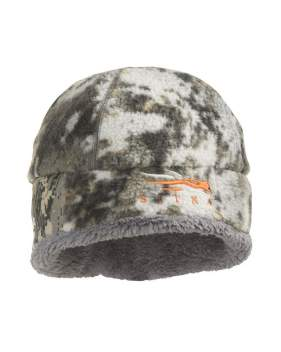Шапка Sitka Fanatic WS Beanie, Optifade Elevated II
