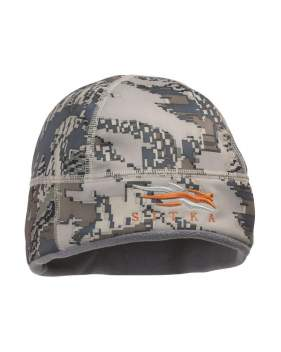 Шапка Sitka Jetstream WS Beanie, Optifade Open Country