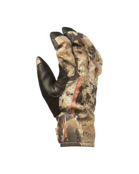 Перчатки Sitka Pantanal GTX Glove, Optifade Waterfowl