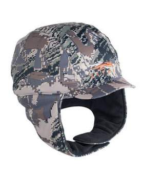 Шапка Sitka Kamchatka Hat, Optifade Open Country