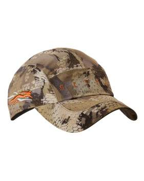 Кепка Sitka Pantanal GTX Cap, Optifade Waterfowl