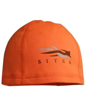 Шапка Sitka Beanie New, Blaze Orange